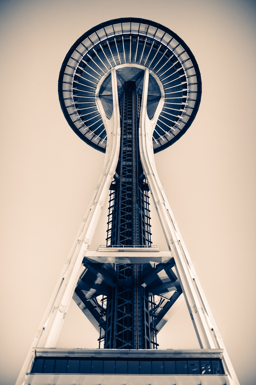 2011.06.26_CRB_SeattleTour_IMG_0287.jpg
