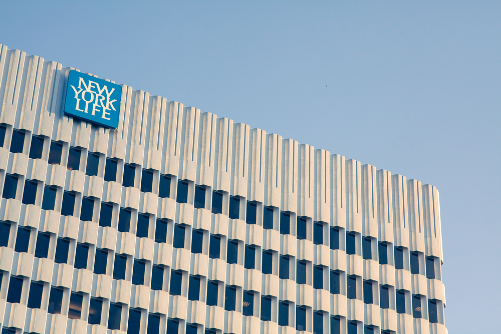 2014.06.27_CRB_SunsetRoofWilshire_IMG_5407.jpg