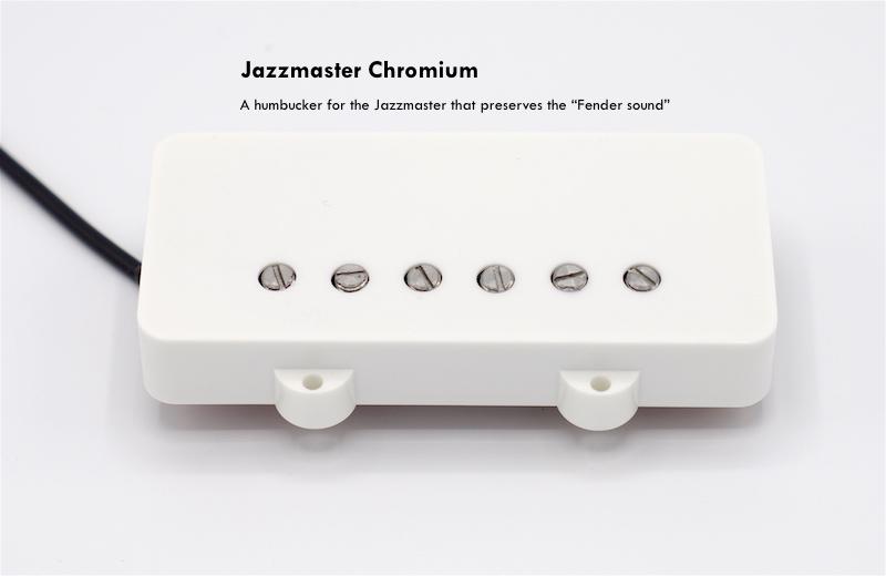 JM_Chromium text.jpeg