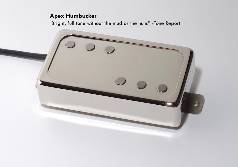 Apex Silver text.jpeg