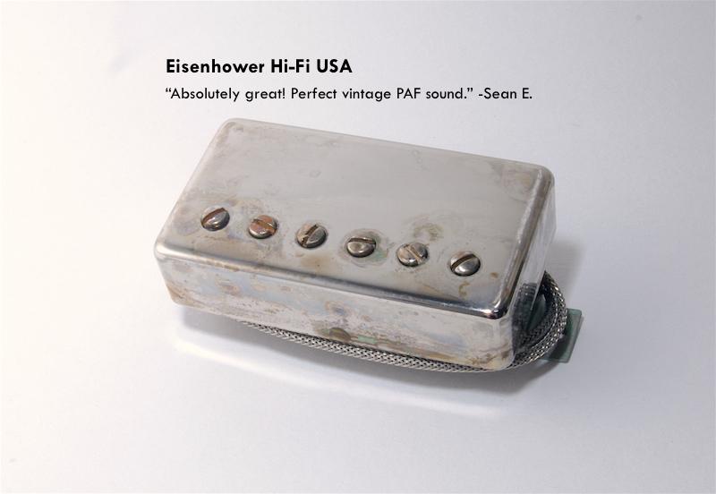 Eisenhower Hi-Fi USA text.jpeg