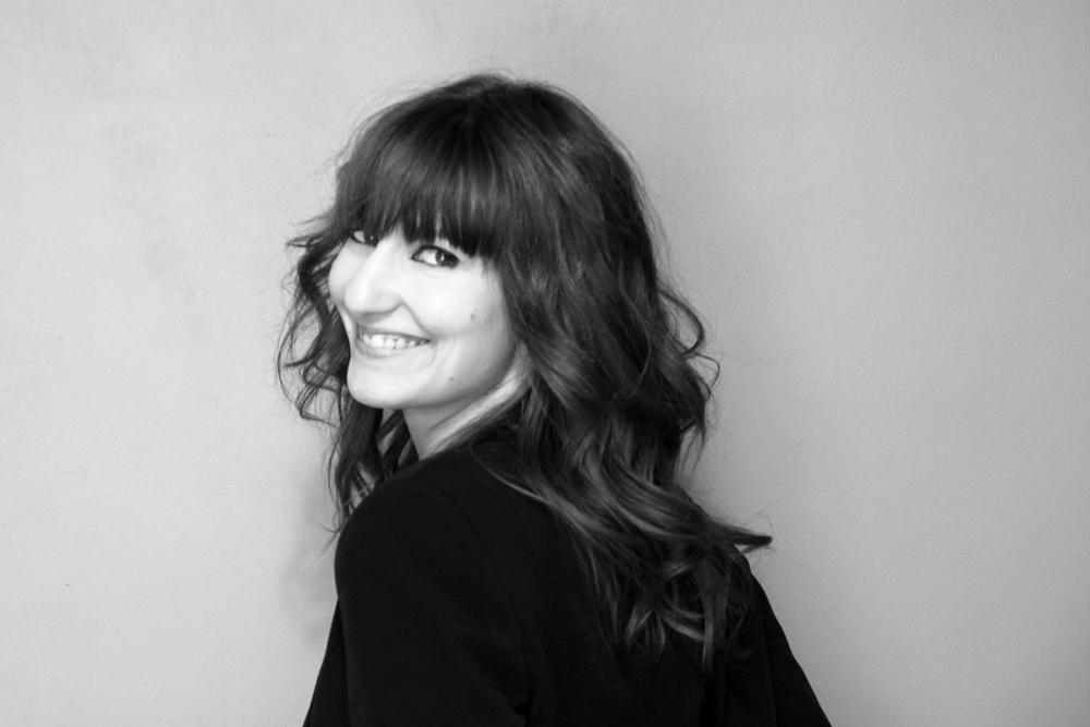 marie-brun-the-seventeenth-art-director