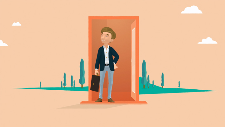 art-direction-motion-design-video-character-door.jpg