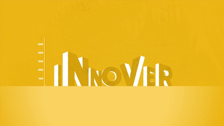 art-direction-motion-design-video-lettering-innovate.jpg