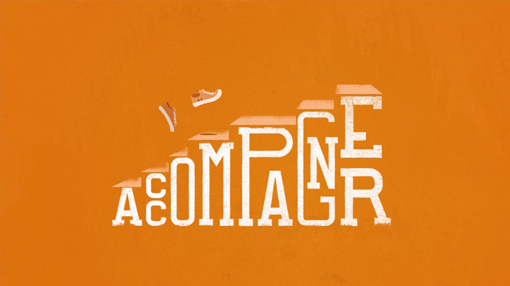 art-direction-motion-design-video-lettering-guide.jpg