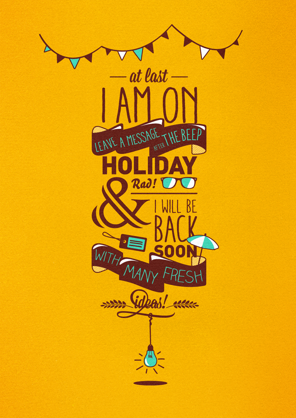 marie-brun-the-seventeenth-illustration-poster-fonts-holiday-yellow.jpg