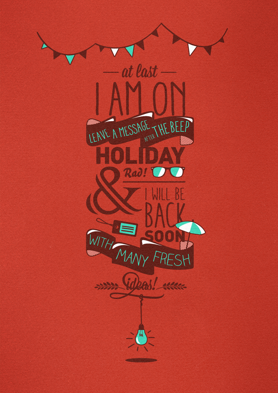 marie-brun-the-seventeenth-illustration-poster-fonts-holiday-red.jpg