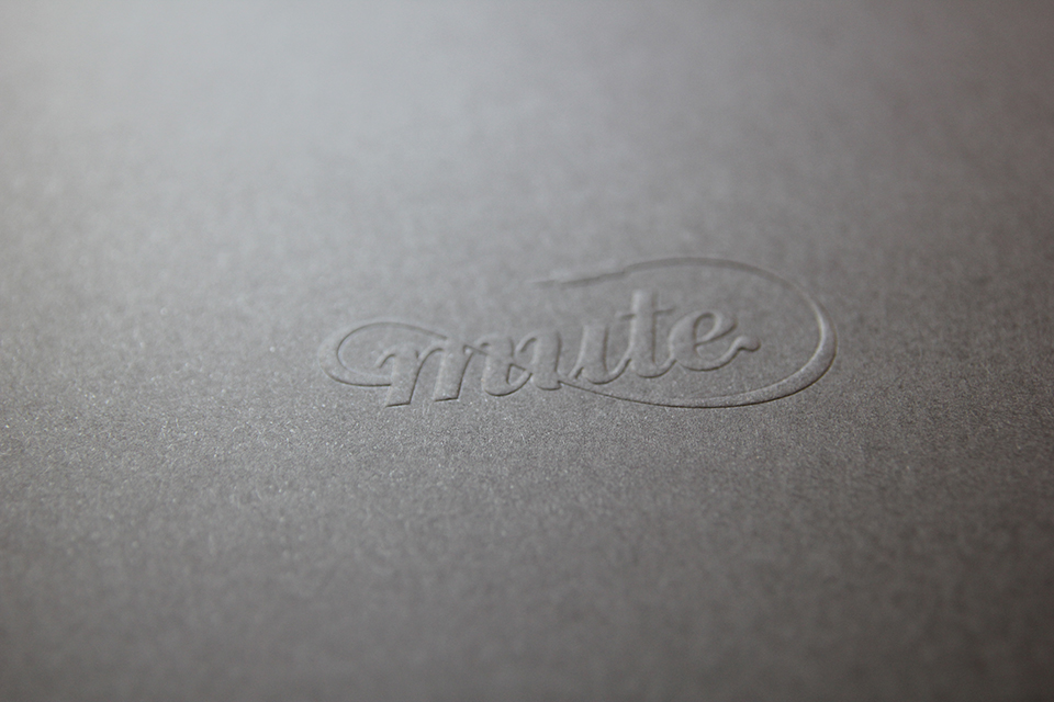 art-direction-branding-logo-print-mute-embossed.jpg