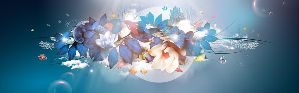 art-direction-branding-logo-print-neobleu-full.jpg