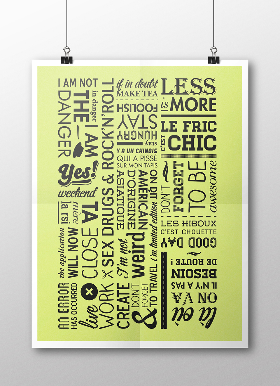 typography-fonts-illustration-words-table-poster.jpg