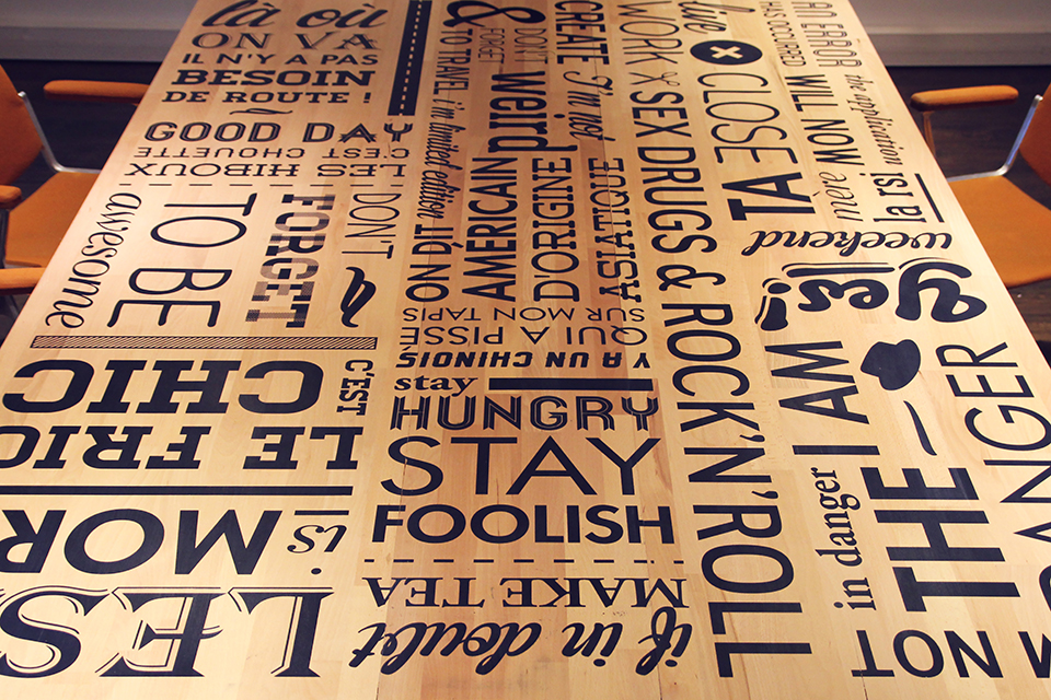typography-fonts-illustration-words-table-stay-hungry.jpg