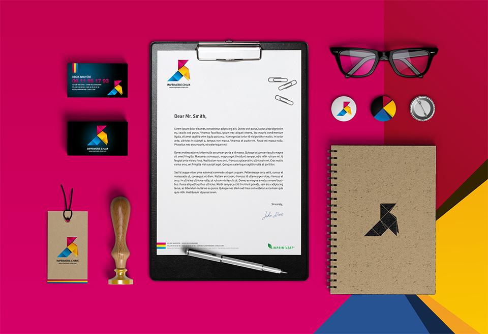 visual-identity-branding-print-imprimerie-chaix-full.jpg