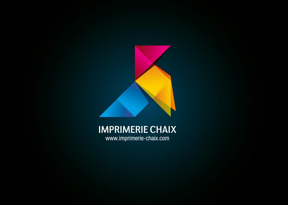 visual-identity-branding-print-imprimerie-chaix-logo.jpg