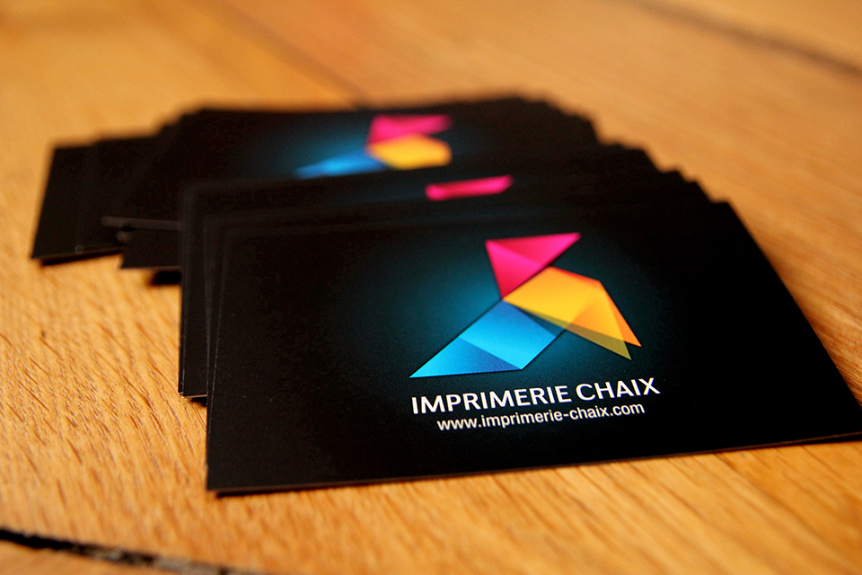 visual-identity-branding-print-imprimerie-chaix-business-cards-recto.jpg