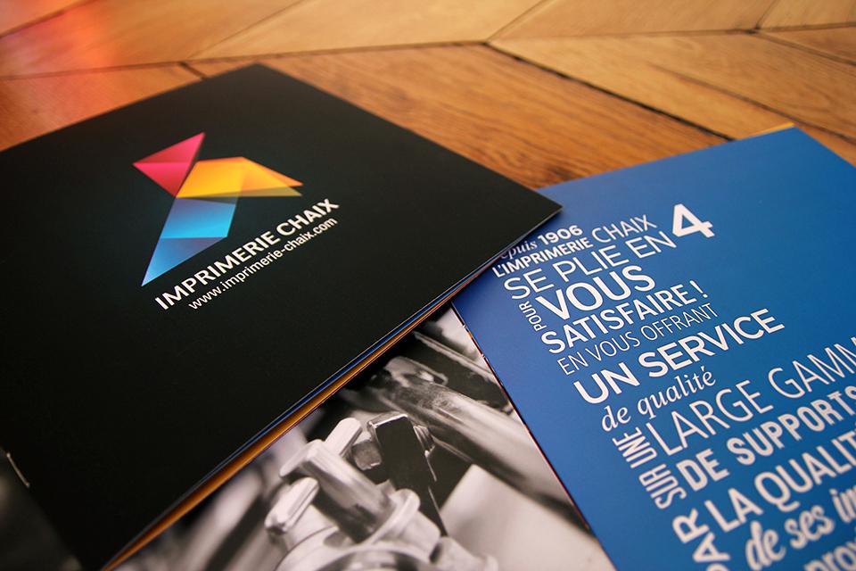 visual-identity-branding-print-imprimerie-chaix-brochure.jpg