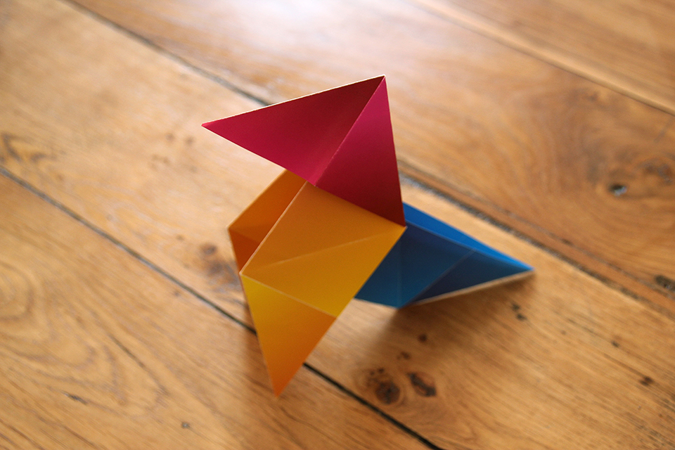 visual-identity-branding-print-imprimerie-chaix-bird.jpg