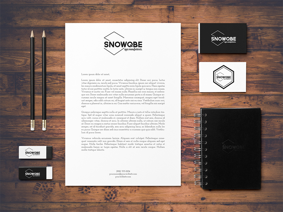 visual-identity-branding-print-snowqbe-full.jpg