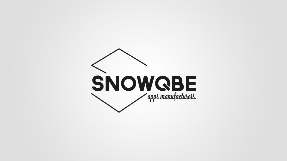 visual-identity-branding-print-snowqbe-logo.jpg
