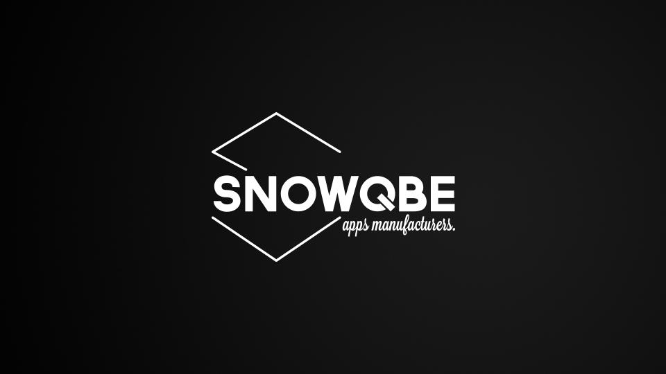 visual-identity-branding-print-snowqbe-logotype.jpg
