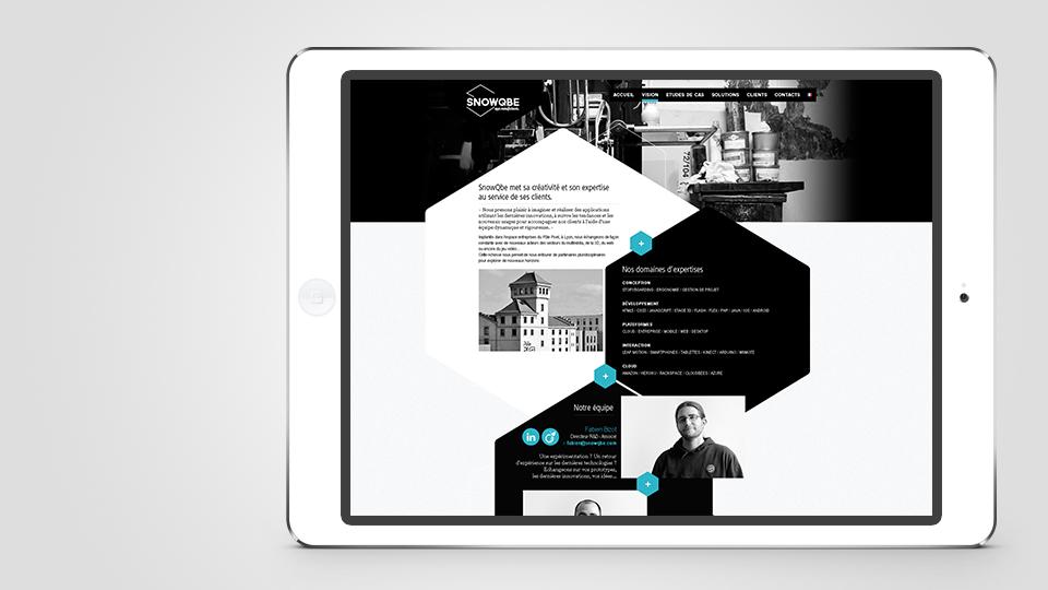 visual-identity-branding-print-snowqbe-webdesign.jpg