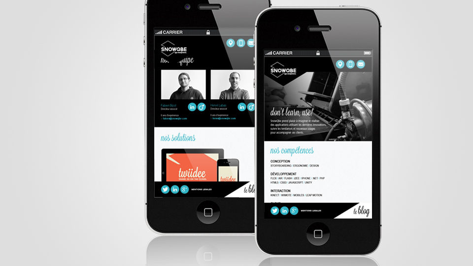 visual-identity-branding-print-snowqbe-mobiledesign.jpg