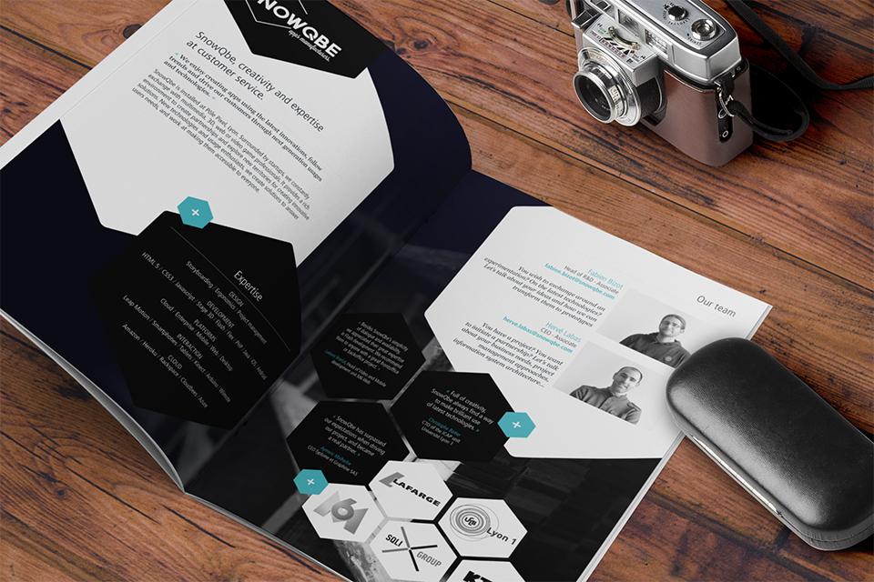 visual-identity-branding-print-snowqbe-brochure.jpg