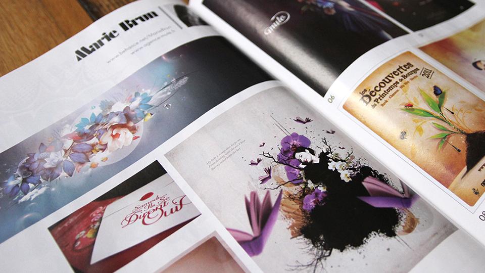 art-direction-branding-logo-print-neobleu-bok-of-creation