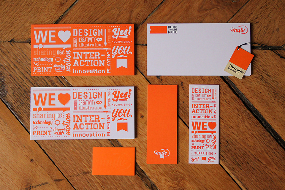 art-direction-branding-logo-print-mute-cards-paper.jpg