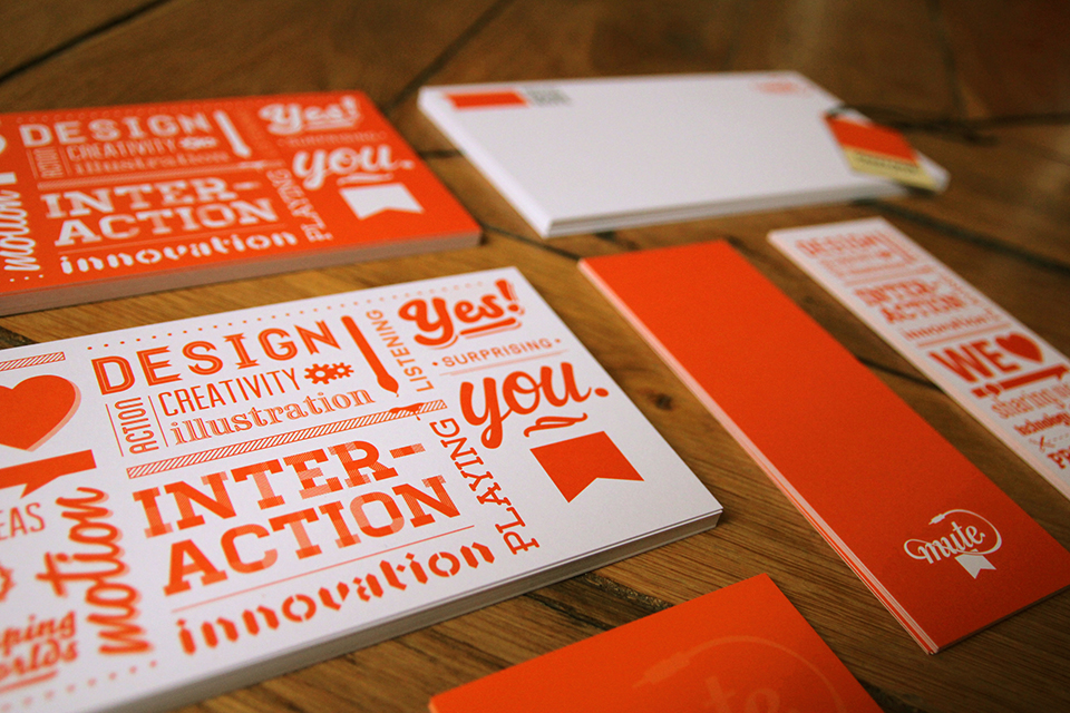 art-direction-branding-logo-print-mute-cards-bookmark.jpg