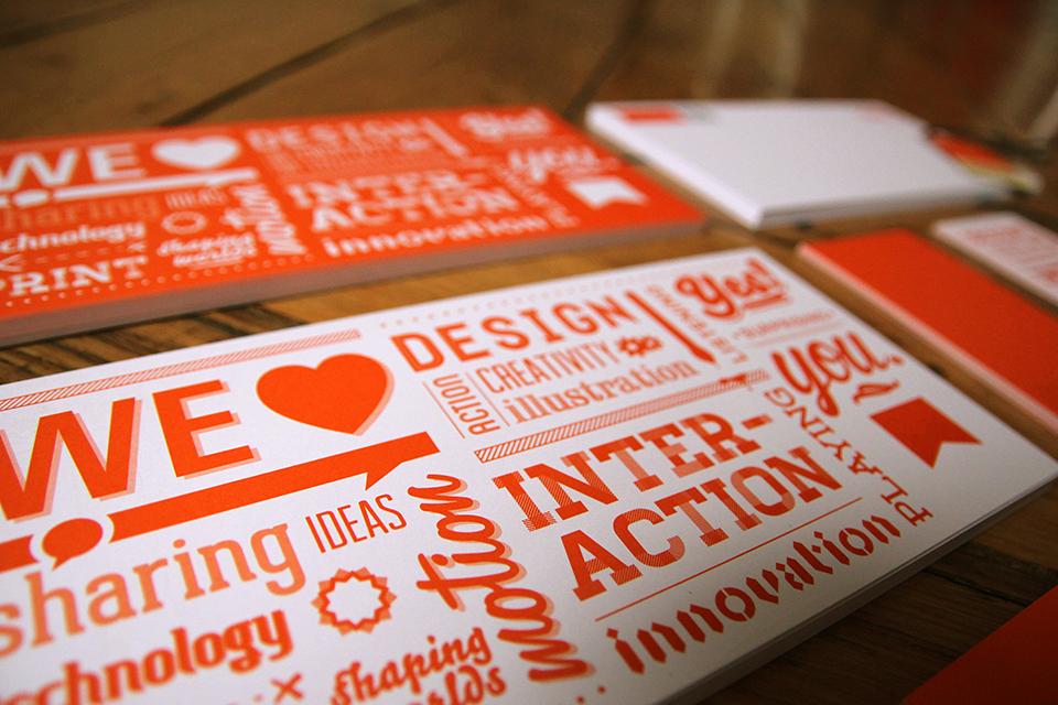 art-direction-branding-logo-print-mute-correspondence-cards.jpg