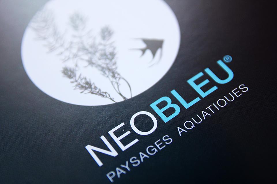 art-direction-branding-logo-print-neobleu-brochure-cover.jpg