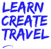 marie-brun-the-seventeenth-branding-learn-create-travel-journal.jpg