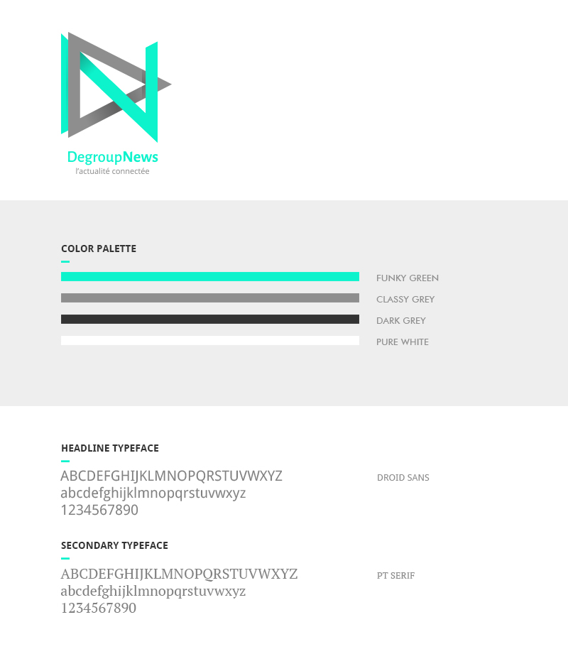 marie-brun-the-seventeenth-visual-identity-branding-print.jpg