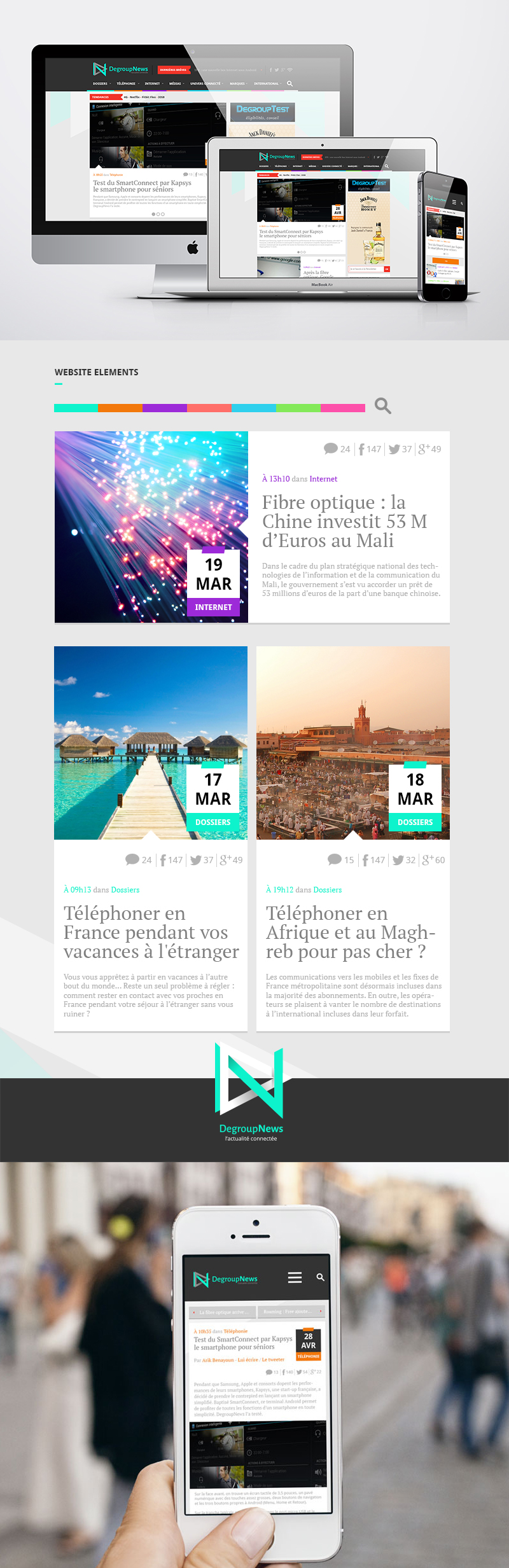 marie-brun-the-seventeenth-visual-identity-webdesign-responsive-mobile-degroupnews.jpg