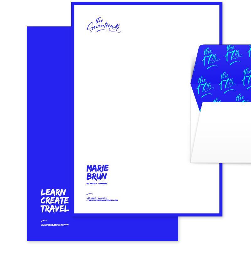 marie-brun-the-seventeenth-branding-letter.jpg