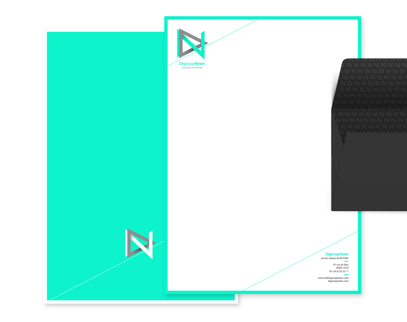 marie-brun-the-seventeenth-visual-identity-logotype-branding-degroupnews.jpg