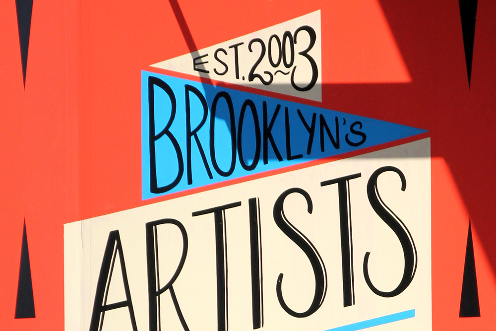 marie-brun-art-direction-typography-fonts-travel-new-york-brooklyn.jpg