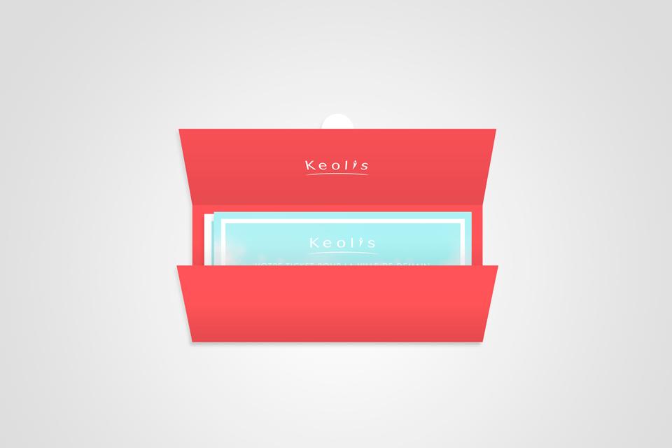 marie-brun-the-seventeenth-print-design-graphic-design-wishes-keolis.jpg