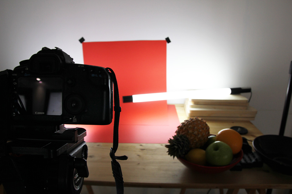 art-direction-motion-design-video-making-of-fruits.jpg