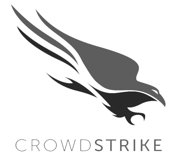Crowdstrike-logo-official-1.png