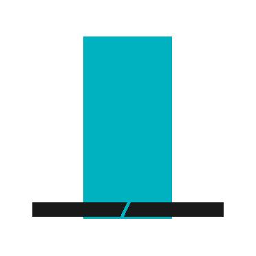 Brandworks.png
