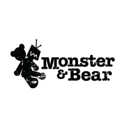 MonsterBear.png