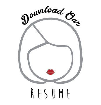Y&J Resume Icon-17.png