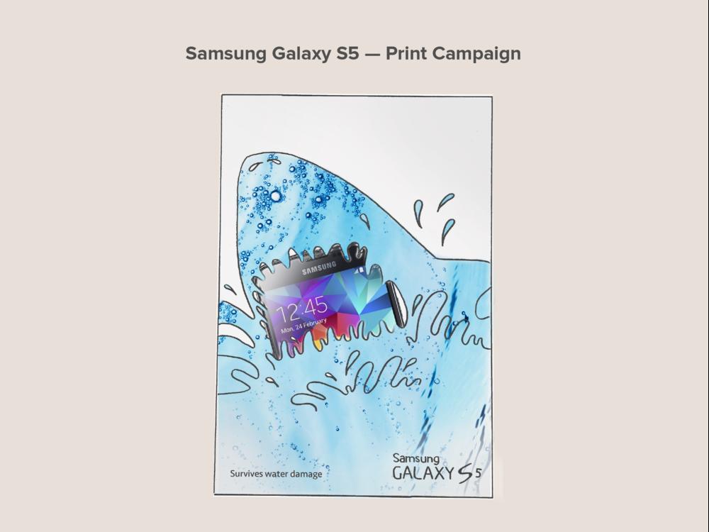 Samsung-GS5-1