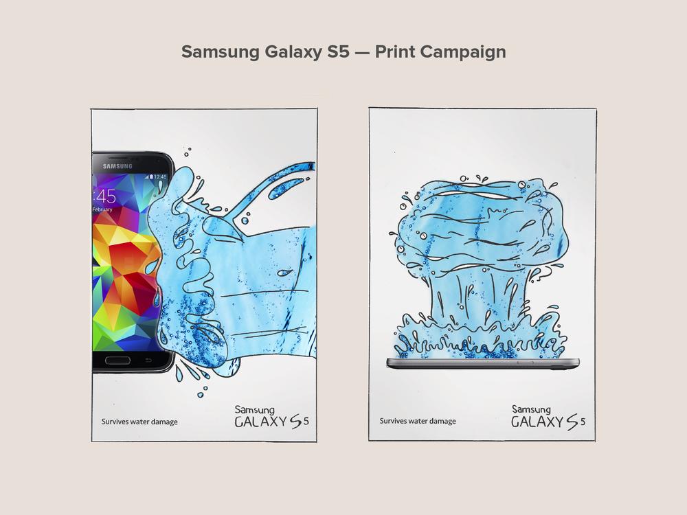 Samsung-GS5-2