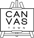 Canvas Town