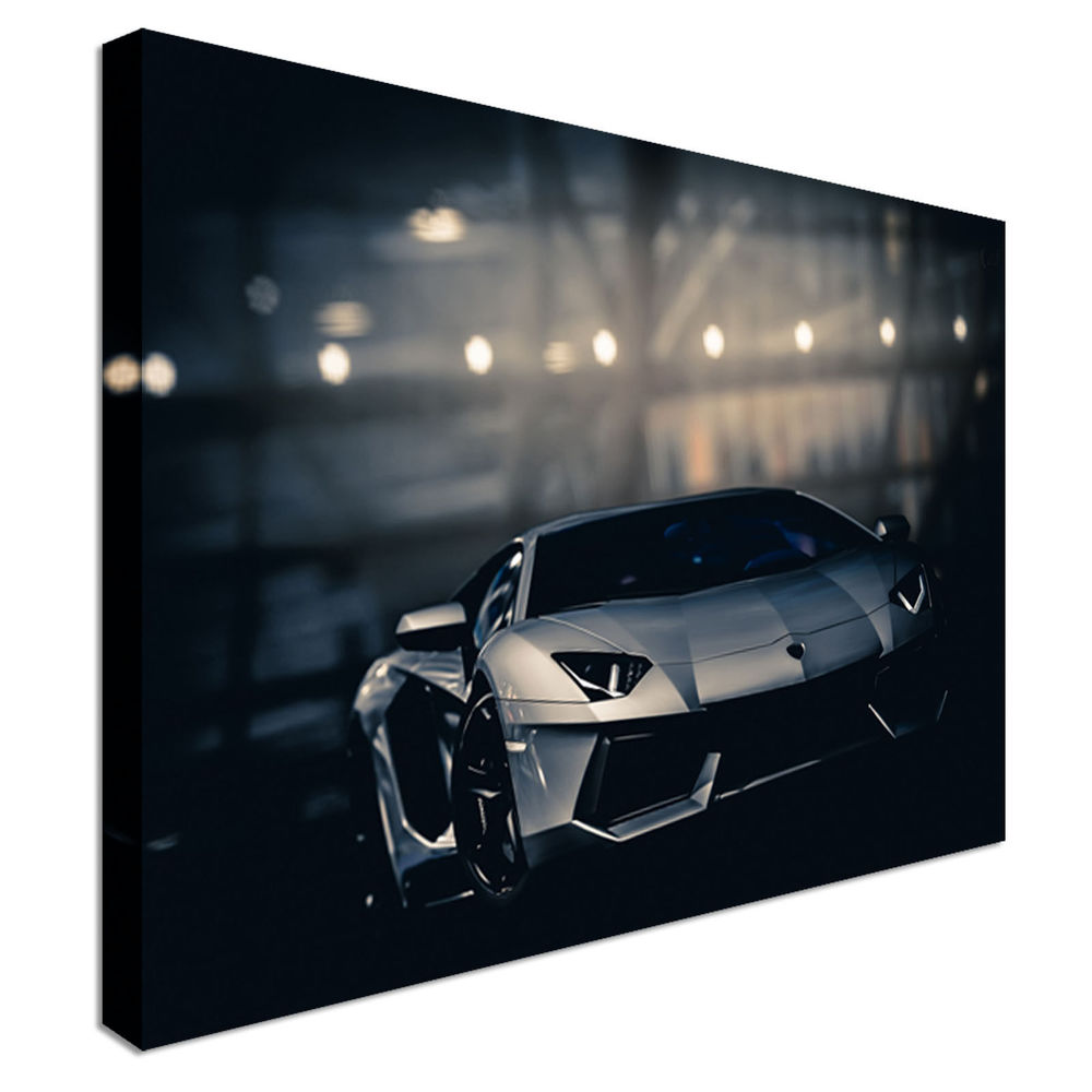 Lamborghini Aventador Lp700 Available Via Shop The Gallardo Fuse Box 4 7
