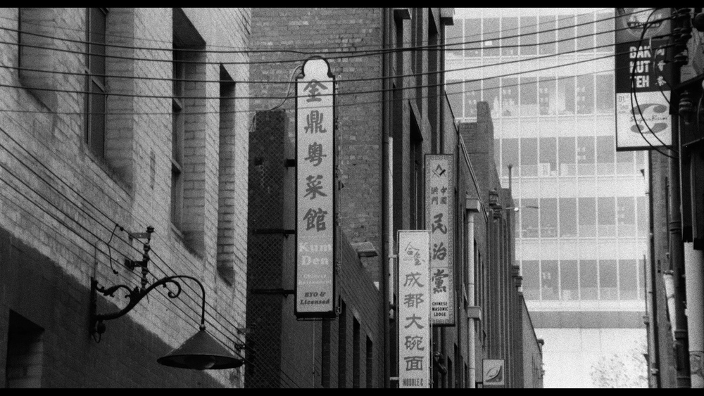 Prince Of China Town_5.jpg