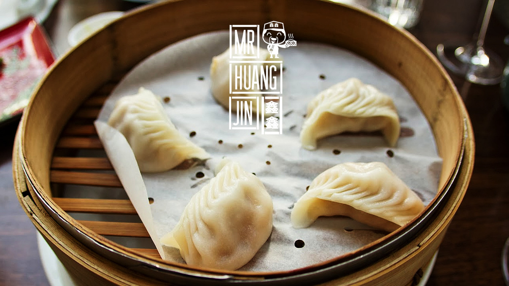 Simply the best Taiwanese dumplings and asian-inspired dishes    www