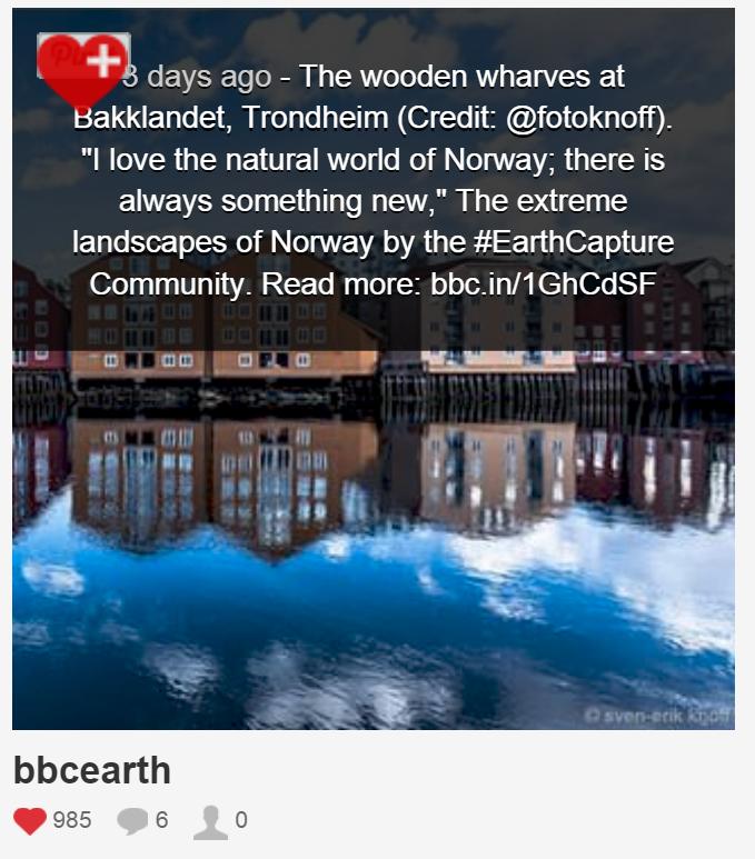 bbc-instagram-sven-erik-knoff